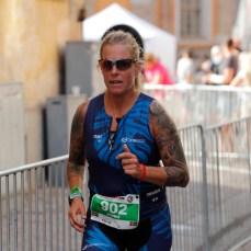 Foto Denhef Digital, David Vall Ironman Kalmar 2018 12