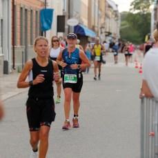 Foto Denhef Digital, David Vall Ironman Kalmar 2018 19