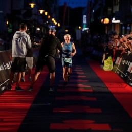 Foto Denhef Digital, David Vall Ironman Kalmar 2018 21
