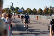 Foto Denhef Digital, David Vall Ironman Kalmar 2018 6