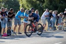 Foto Denhef Digital, David Vall Ironman Kalmar 2018 8