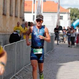 Foto Denhef Digital, David Vall Ironman Kalmar 2018 9