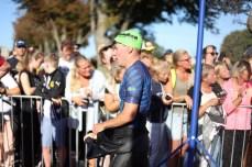 Foto Hanna Trimmel Ironman Kalmar 2018 11
