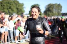 Foto Hanna Trimmel Ironman Kalmar 2018 14