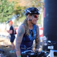 Foto Hanna Trimmel Ironman Kalmar 2018 17
