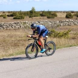Foto Hanna Trimmel Ironman Kalmar 2018 20