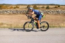 Foto Hanna Trimmel Ironman Kalmar 2018 22