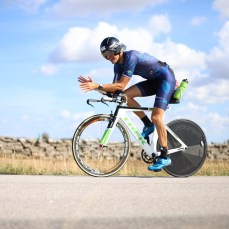 Foto Hanna Trimmel Ironman Kalmar 2018 25