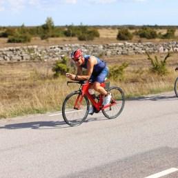 Foto Hanna Trimmel Ironman Kalmar 2018 26