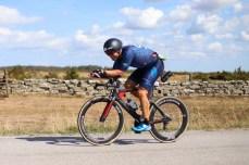 Foto Hanna Trimmel Ironman Kalmar 2018 29
