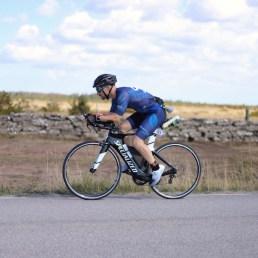 Foto Hanna Trimmel Ironman Kalmar 2018 32