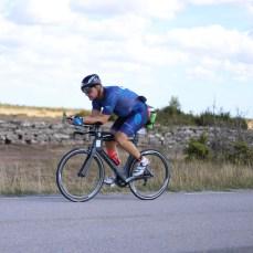 Foto Hanna Trimmel Ironman Kalmar 2018 33