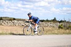 Foto Hanna Trimmel Ironman Kalmar 2018 36