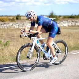 Foto Hanna Trimmel Ironman Kalmar 2018 40