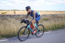 Foto Hanna Trimmel Ironman Kalmar 2018 41