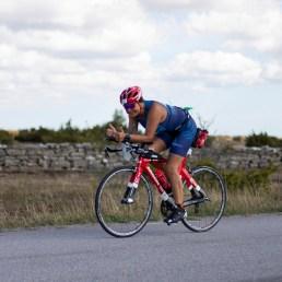 Foto Hanna Trimmel Ironman Kalmar 2018 5