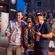 Foto Hanna Trimmel Ironman Kalmar 2018 6