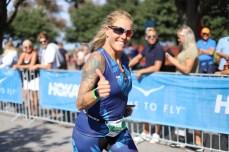 Foto Hanna Trimmel Ironman Kalmar 2018 62