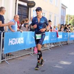 Foto Hanna Trimmel Ironman Kalmar 2018 71