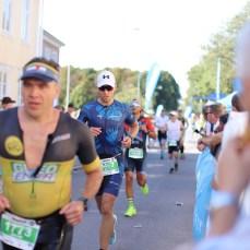 Foto Hanna Trimmel Ironman Kalmar 2018 73