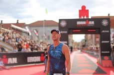 Foto Hanna Trimmel Ironman Kalmar 2018 76