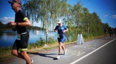 Foto Jojje Borssén Ironman Kalmar 2018 101