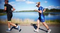 Foto Jojje Borssén Ironman Kalmar 2018 104