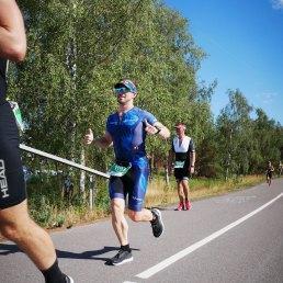 Foto Jojje Borssén Ironman Kalmar 2018 106