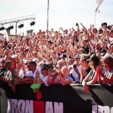 Foto Jojje Borssén Ironman Kalmar 2018 113