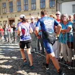 Foto Jojje Borssén Ironman Kalmar 2018 116