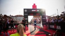 Foto Jojje Borssén Ironman Kalmar 2018 132