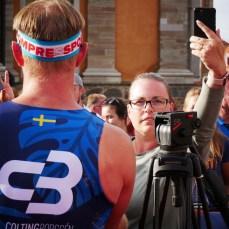 Foto Jojje Borssén Ironman Kalmar 2018 139