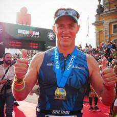 Foto Jojje Borssén Ironman Kalmar 2018 143