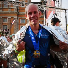 Foto Jojje Borssén Ironman Kalmar 2018 146