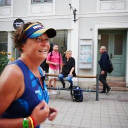 Foto Jojje Borssén Ironman Kalmar 2018 162