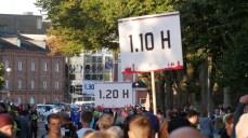 Foto Jojje Borssén Ironman Kalmar 2018 2