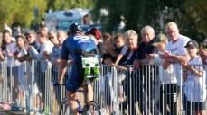 Foto Jojje Borssén Ironman Kalmar 2018 25