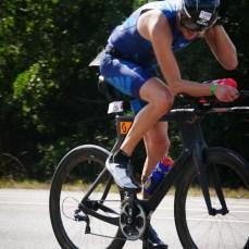 Foto Jojje Borssén Ironman Kalmar 2018 33