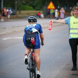 Foto Jojje Borssén Ironman Kalmar 2018 39