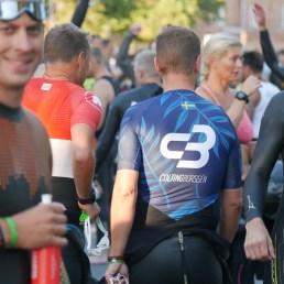 Foto Jojje Borssén Ironman Kalmar 2018 4