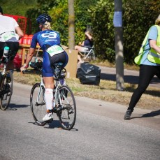 Foto Jojje Borssén Ironman Kalmar 2018 41
