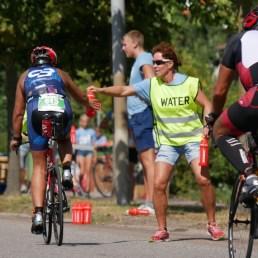 Foto Jojje Borssén Ironman Kalmar 2018 46
