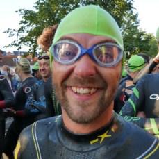 Foto Jojje Borssén Ironman Kalmar 2018 5
