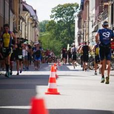 Foto Jojje Borssén Ironman Kalmar 2018 57