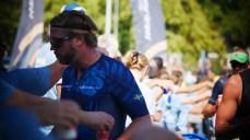 Foto Jojje Borssén Ironman Kalmar 2018 66