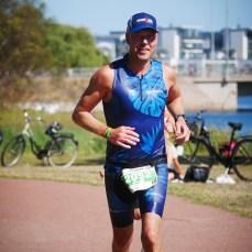Foto Jojje Borssén Ironman Kalmar 2018 75