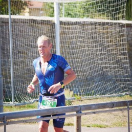 Foto Jojje Borssén Ironman Kalmar 2018 77