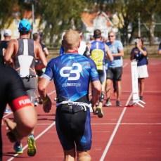 Foto Jojje Borssén Ironman Kalmar 2018 78