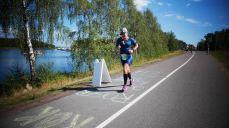 Foto Jojje Borssén Ironman Kalmar 2018 86