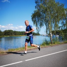 Foto Jojje Borssén Ironman Kalmar 2018 93